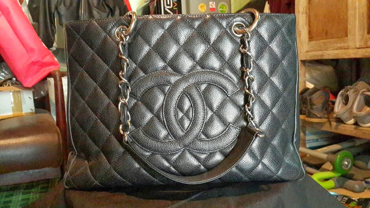 c5f02346500f We do Sell and Consignment your branded items.  Pre-loved Authentic ...