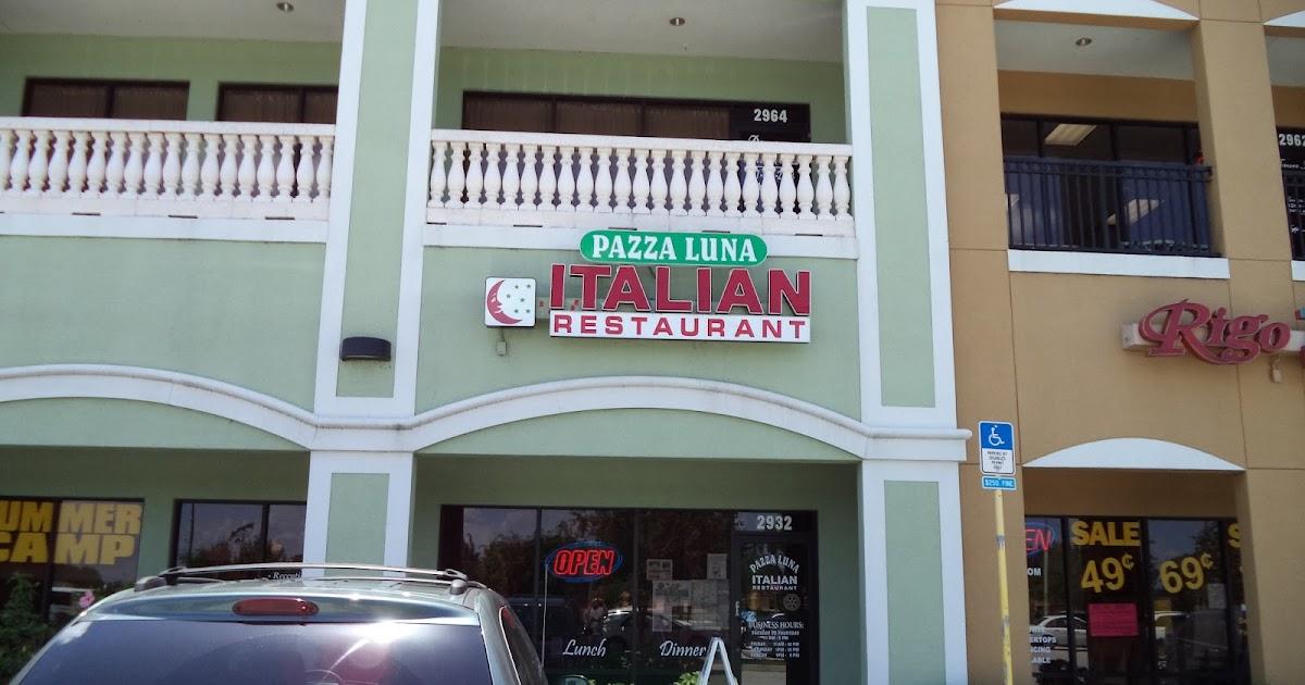 Soul Food Restaurants Kissimmee Florida