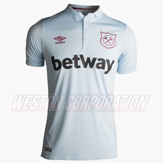 west-ham-17-18-third-kit+3.JPG
