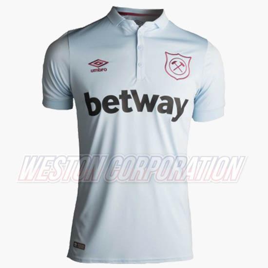 uk availability 57e6a 97854 west ham jersey