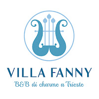 https://www.villafanny.net/