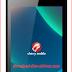 Téléchargement gratuit Cherry Astro 2S Mobile Pilote USB pour Windows 7 - Xp - 8 - 10 32Bit / 64Bit