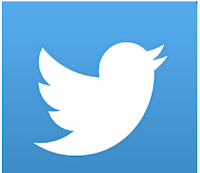 Download Android Apk v5.110.0 Twitter