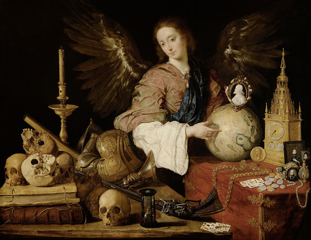 allegory-of-vanity