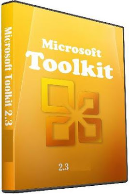 microsoft toolkit office 2010