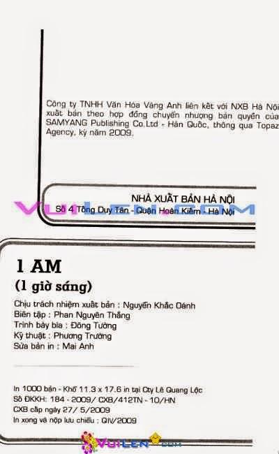 1:00 AM chap 9 - Trang 3