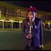 VIDEO:Eric Omondi - Wimbo Wa Historia:Download