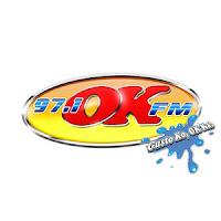 DWGB-FM OKFM Legazpi 97.1
