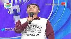 Arif Surabaya Tampil Pecah, Punchline Kurang Gerrrr Harus Gantung Mic