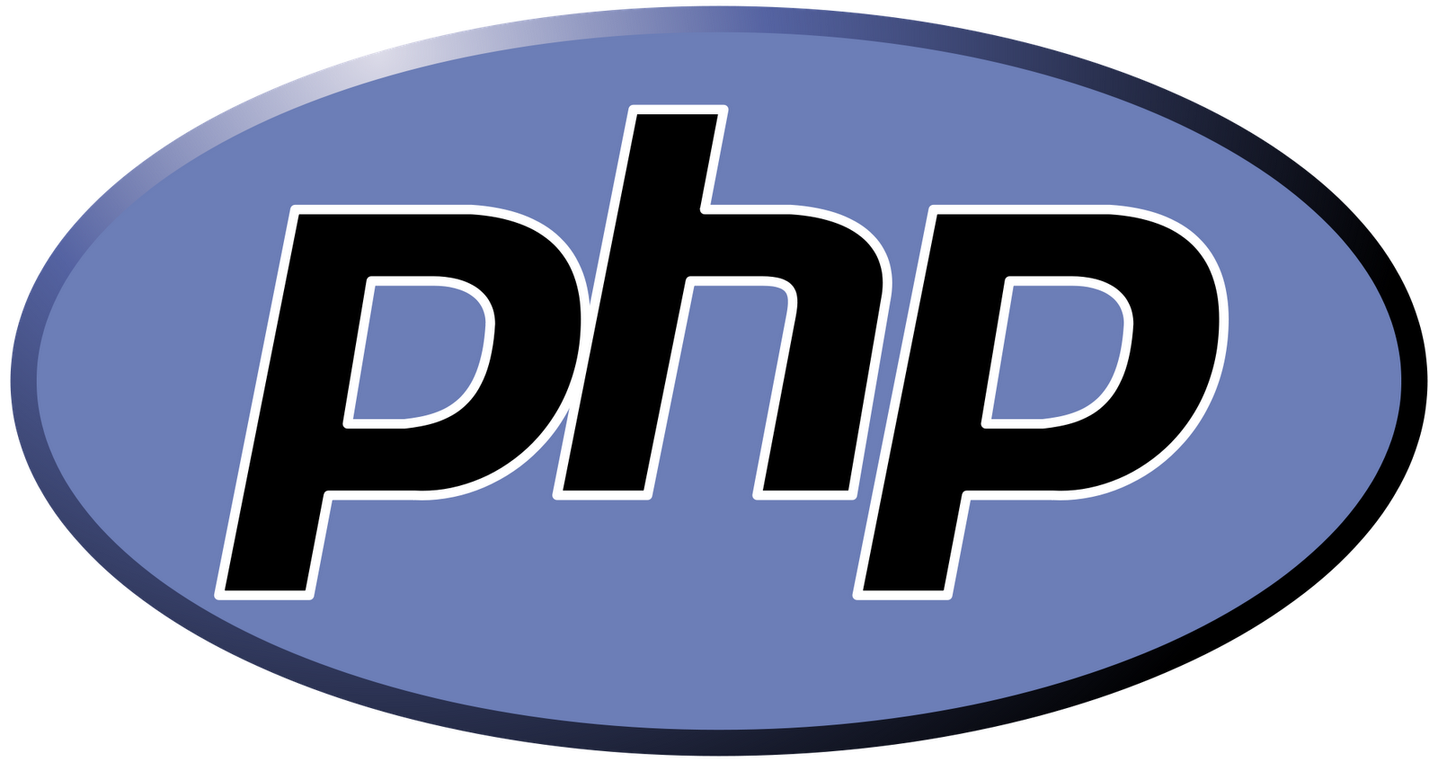 Php Buchungssystem Open Source