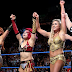 Cobertura: WWE SmackDown Live 01/05/18 - Stand Tall