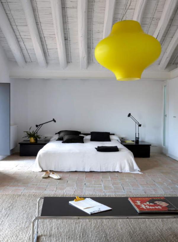 wunderkammer amarillo una inyecci n de vitalidad gelb ein auftrieb der vitalit t an. Black Bedroom Furniture Sets. Home Design Ideas