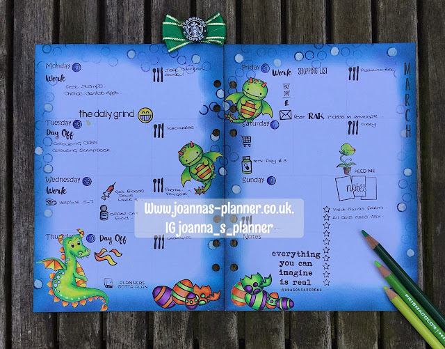dragon-spread-planner-joanna