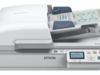 How to download Epson WorkForce DS-6500 drivers