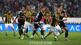 UEFA Avrupa Ligi Eleme Mücadeleleri Naklen Ekranda