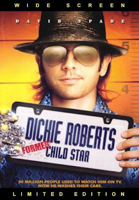 Dickie Roberts Former Child Star [Latino]