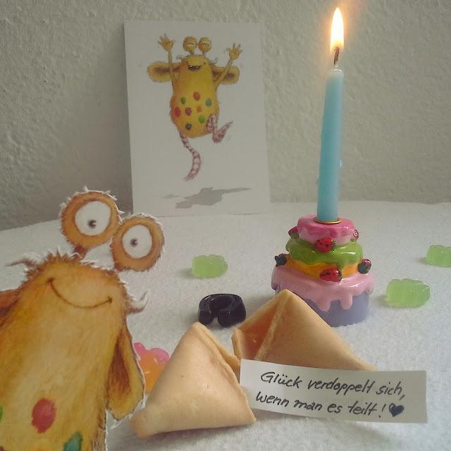 Loni lacht!, Worldhappinessday, Welttag des Glücks, Glück, Kinderbuch, Resilienz, Pumpf Loni