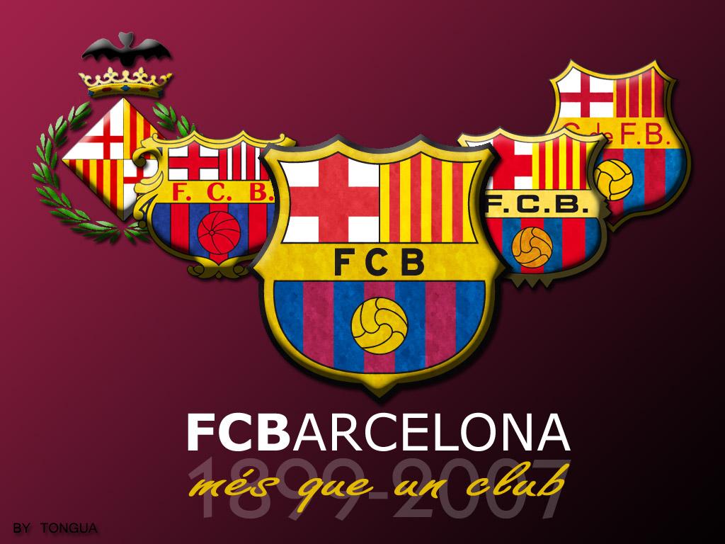 Avenged Sevenfold 3d Wallpaper Wallpapers Hd For Mac Barcelona Football Club Logo