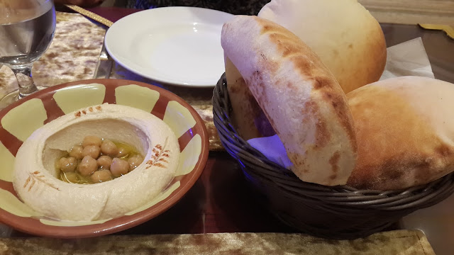 Dubai, Gezisi, Dondurma, Yemek, Tur, Yurt dışı, Mall, Wafi Mall, Dubai Mall