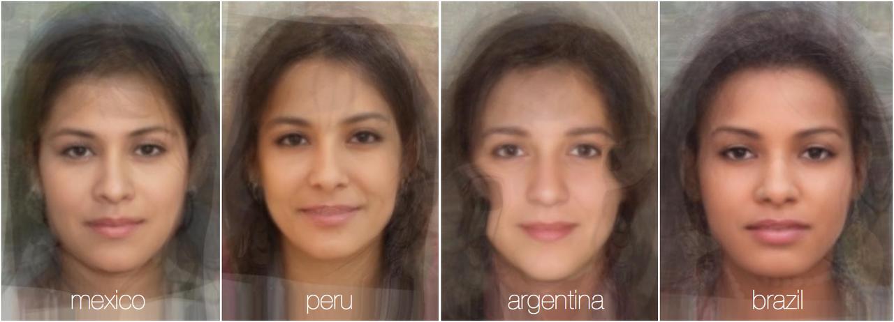 тест на национальность по фотографии эротика, где девушки