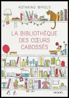http://lachroniquedespassions.blogspot.fr/2016/01/la-bibliotheque-des-curs-cabosses.html