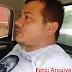 Júnior Bactéria foi executado quando bebia num bar em Umarizal, Oeste do RN.
