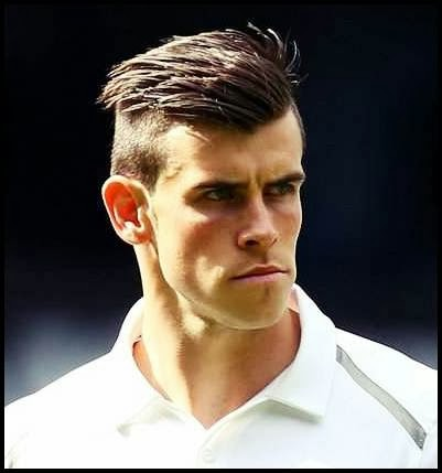 hair style football hairstyle football player 2016 6097