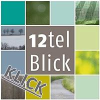 http://tabea-heinicker.blogspot.de/2017/04/12tel-blick-april-2017.html