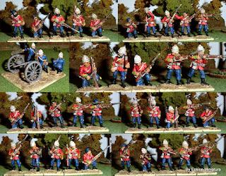 Service de peinture - Eskice Miniature - Page 2 Zoulous%2Bwar%2B-%2BBASTIN