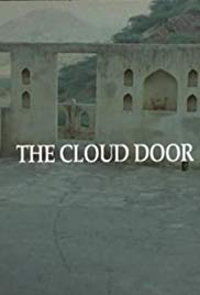 The Cloud Door 1994 Watch Online