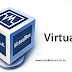 How to install Latest VirtualBox Version In Debian/Ubuntu/Linux Mint