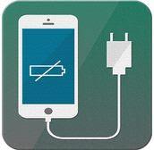 5 Aplikasi Terbaik Untuk Mempercepat Pengisian Baterai Android