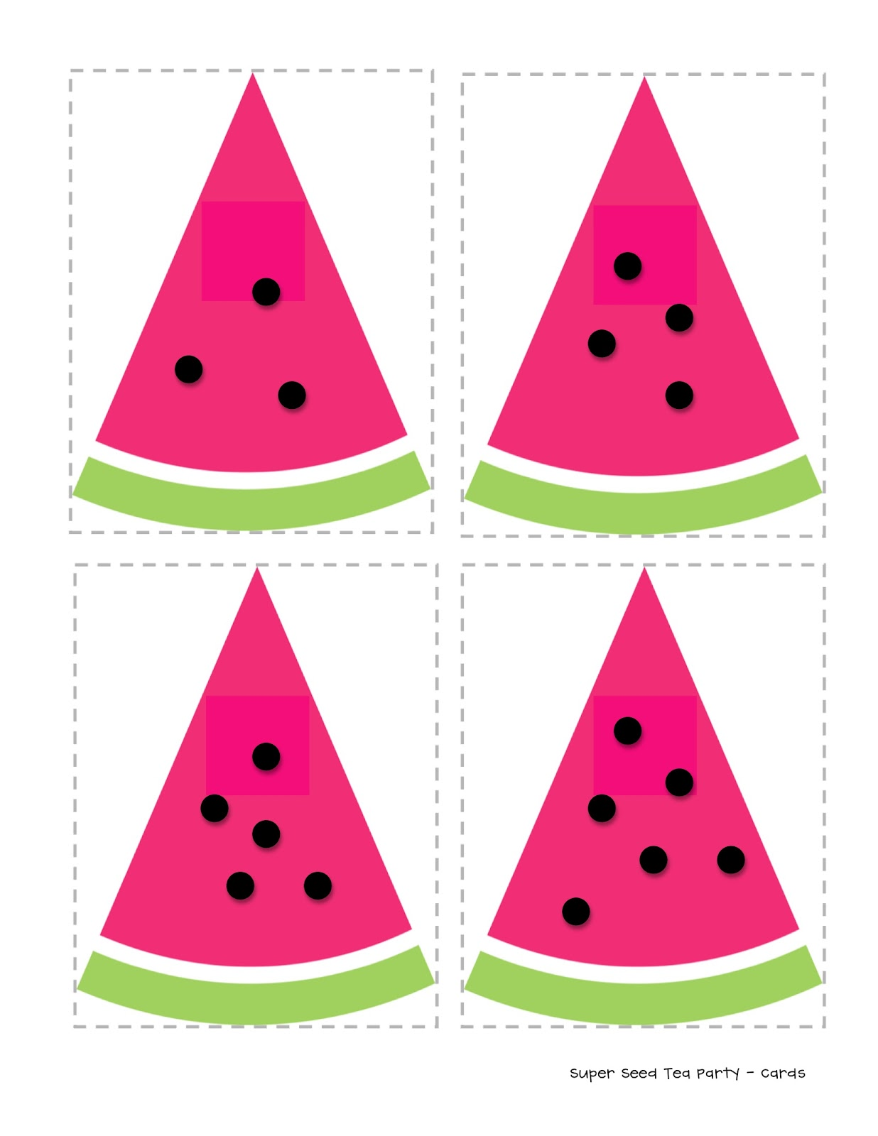 a big watermelon welcome back to school pack teacher idea factory