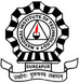 National Institute of Technology Durgapur (www.tngovernmentjobs.in)
