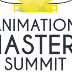 TOONZ Animation Masters Summit 2018 held in Trivandrum
