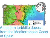 https://sciencythoughts.blogspot.com/2012/01/modern-turbidite-deposit-from.html
