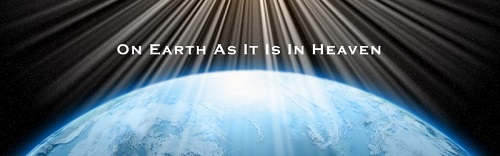 In Earth As In Heaven