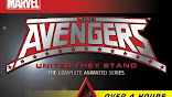 Avengers: United They Stand Season 4 Episode 2