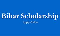 bihar_Scholarship_apply_online