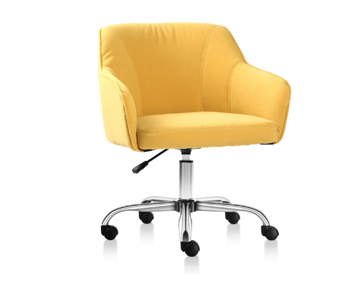 VH Furniture Home Office Chair