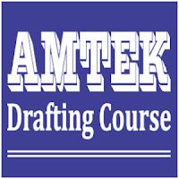 Kursus Autocad dan Kursus Drafter