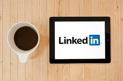 5 Free LinkedIn Apps You Need To Know
