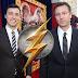 The Flash : Le film a enfin trouvé ses réalisateurs !