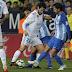 Isco lidera la victoria del Real Madrid