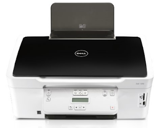 Dell V313 Driver Free Download