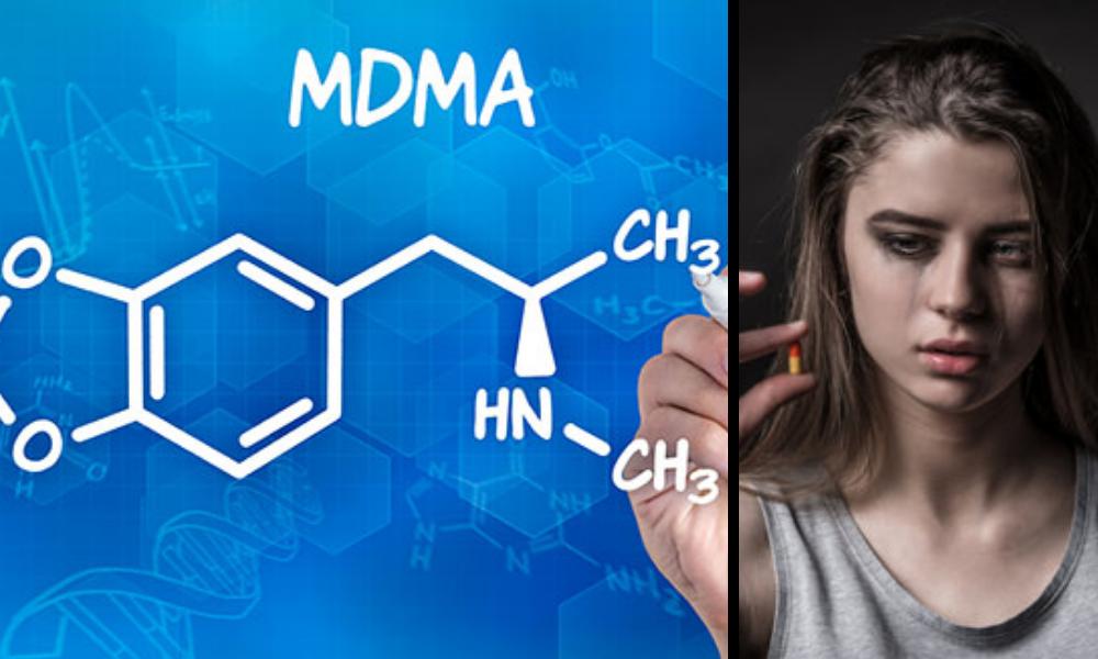 What is MDMA,MDMA, Ecstasy,MDMA effects, MDMA benefits, MDMA, MDMA,