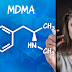 What is MDMA and Its Effects