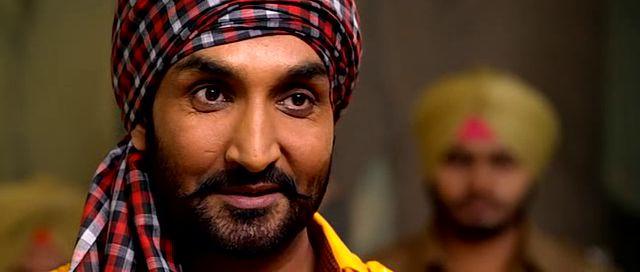 Bikkar Bai Sentimental (2013) Full Punjabi Movie Free Download And Watch Online at worldfree4u.com
