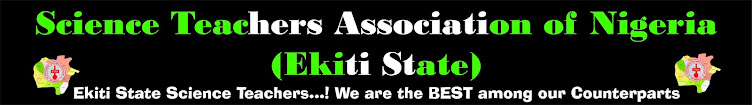 Science Teachers Association of Nigeria (Ekiti State)