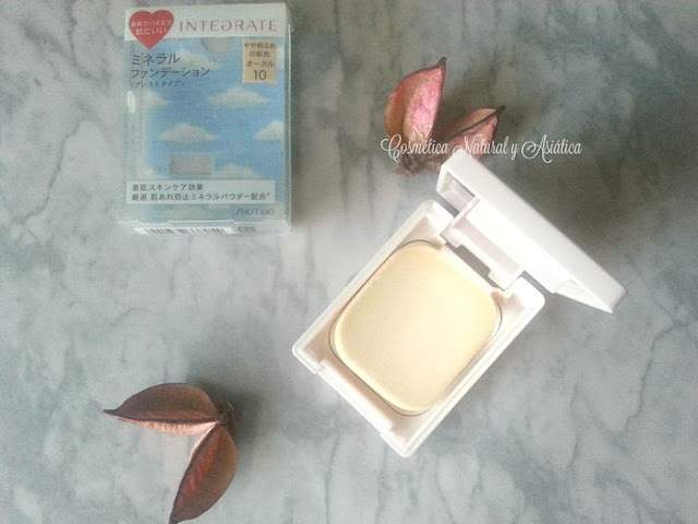 shiseido-integrate-mineral-liquid-powdery-foundation-press-powder-spf16-detalle